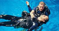 be-a-safer-diver